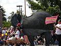 Fremont Solstice Parade 2009 - 087.jpg