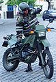 French Army biker dsc06873.jpg