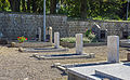 French and british war graves Lamadelaine 01.jpg