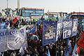 Frente Justicialista para la Victoria (3662810825).jpg