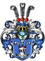Frese-Wappen Westfalen Tafel 131 8.png