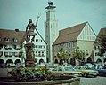 Freudenstadt, Marktplatz - geo.hlipp.de - 25256.jpg