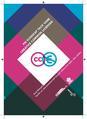 Fri kunskap tack vare Creative Commons licenser.pdf