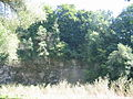 Fribourg2007 img 5768.jpg
