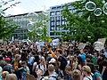 FridaysForFuture protest Berlin 07-06-2019 06.jpg