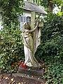 Friedhof Horchheim.jpg