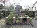 Friedhof britz 2018-03-31 (12).jpg