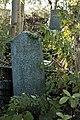 Friedhof israelitisch Dürnkrut 02.jpg