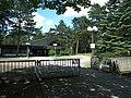 Friedhofskapelle Waldfriedhof.JPG