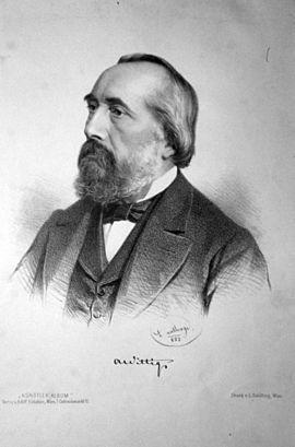 August Wittig