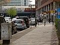 Friedrichshain, Berlin, Germany - panoramio (35).jpg