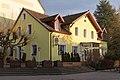 Friedrichstr. 32 in Konstanz.jpg