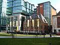 Friends School Manchester 4574.JPG
