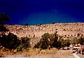 Frijoles Canyon, Bandelier National Monument, 18 March 1996 - 21.jpg