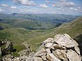 From Great Carrs - geograph.org.uk - 871553.jpg