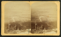 From Owl's Head, Cherry Mt. Slide, Jefferson, N.H, from Robert N. Dennis collection of stereoscopic views 3.png