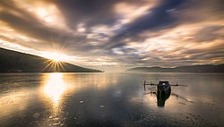 Frozen_Boat.jpg