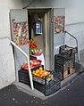 Frukt- och grönsaksbutik Jerevan.jpg