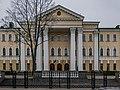 Frunze street (Minsk) p05.jpg