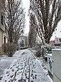 Fußgängerpassage Hof 20191213.jpg