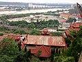 Fucheng, Mianyang, Sichuan, China - panoramio (13).jpg