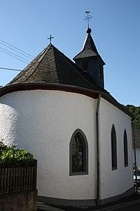 Fuchshofen St.Josef209.JPG