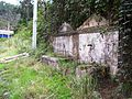 Fuente-muniello-carreno-gijon-asturias-2.jpg