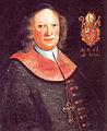 Fuerstbischof Kaspar Ignaz von Künigl.jpg