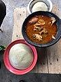 Fufu and light soup in asanka.jpg