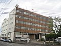 Fukui Police Station.jpg