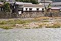 Funayado01.jpg