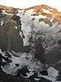 Fundo da cratera - panoramio.jpg