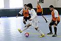 Futsal DVIDS249734.jpg