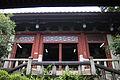 Fuzhou Yushan 20120304-36.jpg
