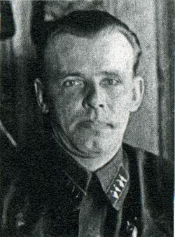 Fyodor eichmans.jpg