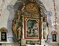 Gärdslösa Altar.jpg