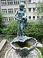 Gédéon Thommen-Brunnen in Waldenburg (1).jpg