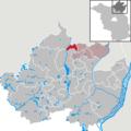 Göritz in UM.png