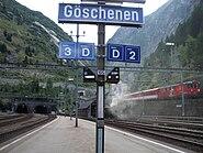 Göschenen02