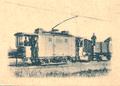 Gütertriebzug der Lokalbahn Bad Aibling - Feilenbach 1897.png