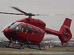 G-OLWG Eurocopter EC145-MBB-BK117 Babcock Mission Critical Services Onshore Ltd (31555188402).jpg