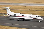 G-PEPI Embraer Legacy 600 London Executive Aviation DUS 2018-07-31 (4) (29929262428).jpg