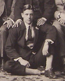 G.A.M. Isherwood.png