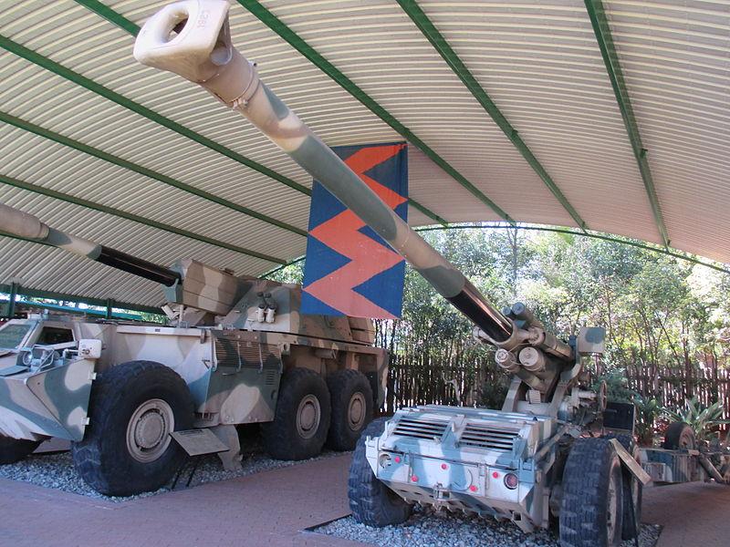 File:G5 Howitzer2.JPG