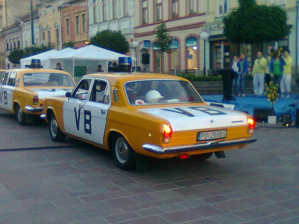 GAZ-24 Volga Verejna Bezpecnost.jpg