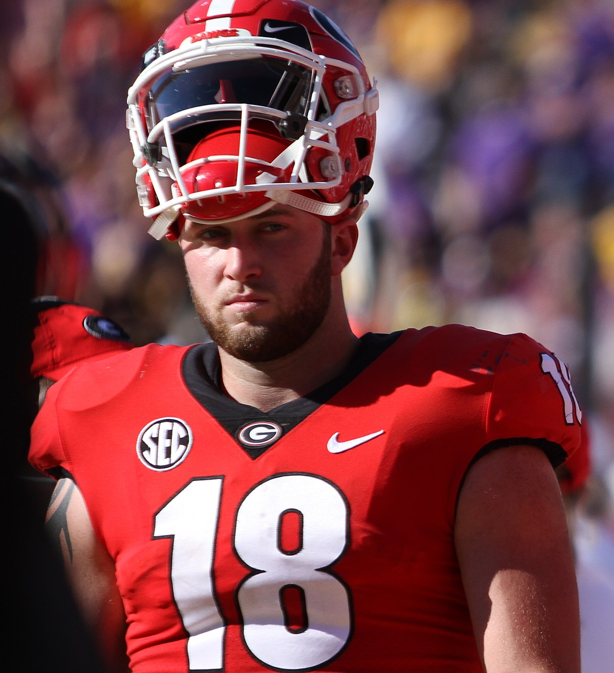 Image result for Isaac Nauta