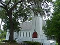 GCS FL HD St. Mary's Church04.jpg