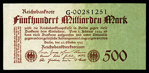 GER-127a-Reichsbanknote-500 Billion Mark (1923).jpg
