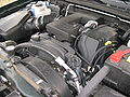 GMC Canyon Vortec 3500 engine 2.jpg