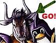 GNU-Linux transition.jpg